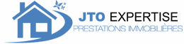 JTO Expertise Logo