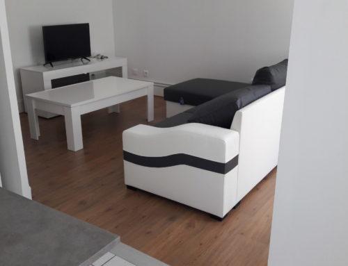 L'équipement mobilier : Le préalable à la location meublée