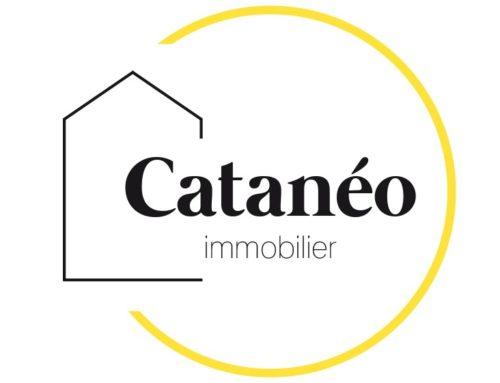 Focus sur l'un de nos partenaires : la société Catanéo