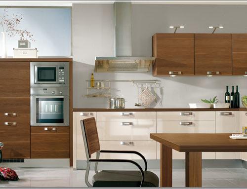 L'aménagement de cuisines, la nouvelle prestation de JTO Expertise