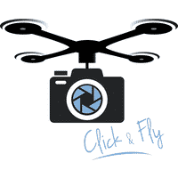 Click And Fly, Pilote drone, photographe drone, Lyon, Rhône 69
